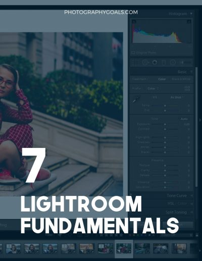 LM-7-lightroom-fundamentals-beginners-first-page