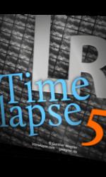 LRTimelapse-5-Logo-3D_quad-267x267
