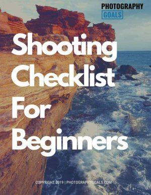 beginner_checklist_LM