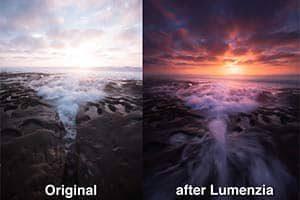 lumenzia-demo-image