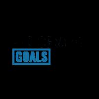 photo_goals_logo